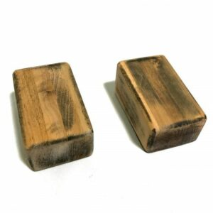 Hand stand blocks for hand balance