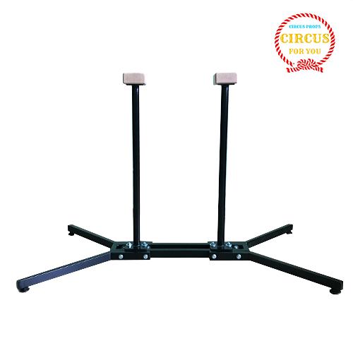 Adjustable shoulder Handstand Canes «Universal» for hand balancer