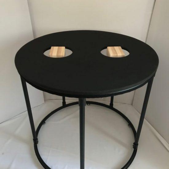стол подиум для эквилибра