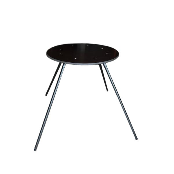 Стол для каучука